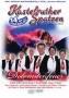 DVD Schläger - Volksmuziek
