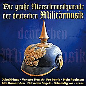 die-grosse-marschmusikparade-der-deutschen-militaerm-092585957