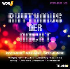 rhythmus-der-nacht-folge-13