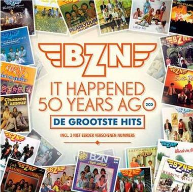 BZN 2015