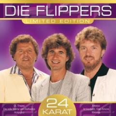 flippers limited-edition
