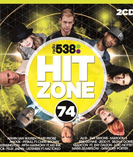 hitzone74