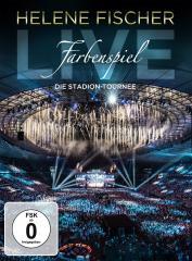 rositafarbenspiel-live-die-stadion-tournee-ltd-digi
