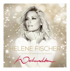 weihnachten 2 cd 2015