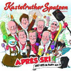 apres-ski-kult-hits-im-party-mix