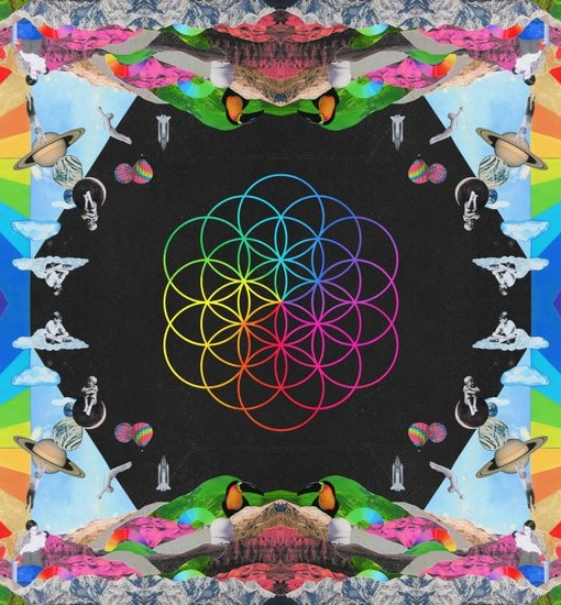 Coldplay2015