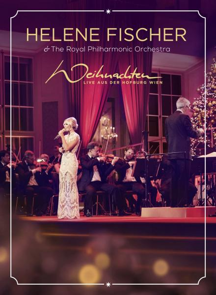 weihnachten-live-aus-der-hofburg-wien