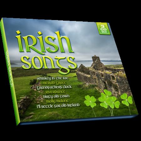 Irish Songs