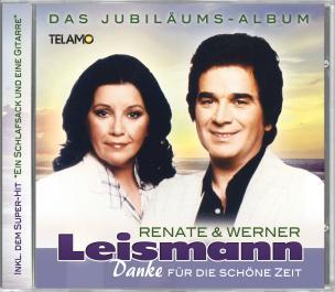 danke-fuer-die-schoene-zeit-das-jubilaeums-album