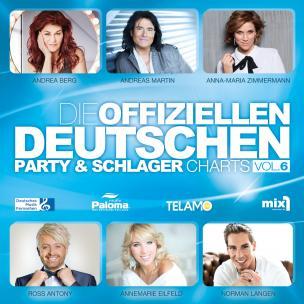 die-offiziellen-deutschen-party-schlager-charts-vol-6
