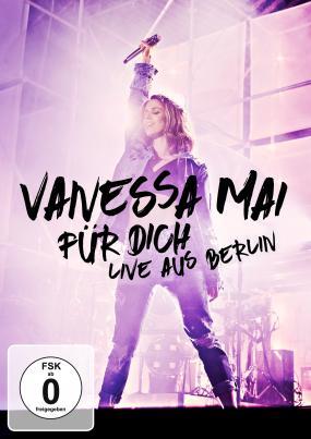 fuer-dich-live-aus-berlin-1