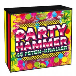 party-hammer-45-feten-knaller