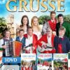 Liebe Grüsse (3DVD 2016)