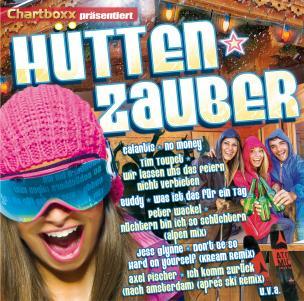 chartboxx-praesentiert-huettenzauber