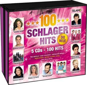 100-schlager-hits-die-neue