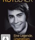 Roy Black - Eine Legende. Unvergessen. (DVD 2017)