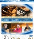 Gold ' Platin ' Diamant - Instrumental (DVD 2017)