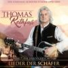 Thomas Rothfuß - Die erfolgreichsten Schäferlieder (CD 2017)