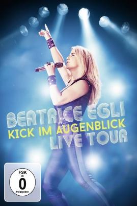kick-im-augenblick-live (1)