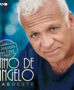 Nino de Angelo - Das Beste (CD 2017)