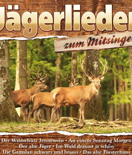 153126-Cover Vorderseite (RGB)