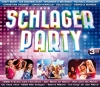 Schager party