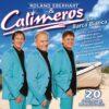 Calimeros - 20 Schlager & Mundart-Hits