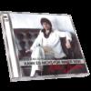 Uwe Jensen - Kann es nicht für immer sein - Das Jubiläumsalbum (CD 2018)