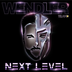 Michael Wendler - Next Level (CD 2018)