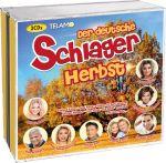 der-deutsche-schlager-herbst (1)