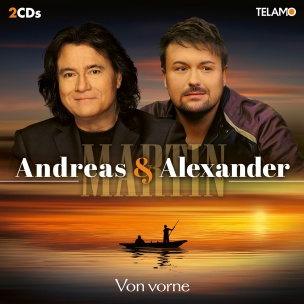 Andreas alexander