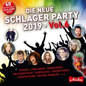 die-neue-schlager-party-2019-vol-6