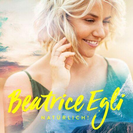 Beatrice Egli 2019