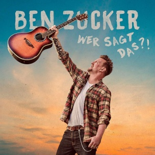Ben zucker 2019