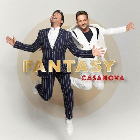 fantasy-casanova