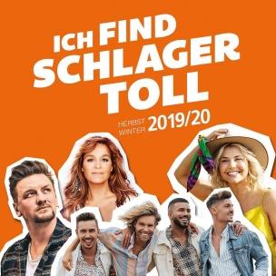 ich-find-schlager-toll-herbst-winter-2019-20