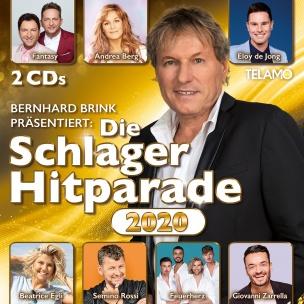 bernhard-brink-praesentiert-die-schlager-hitparade-2020