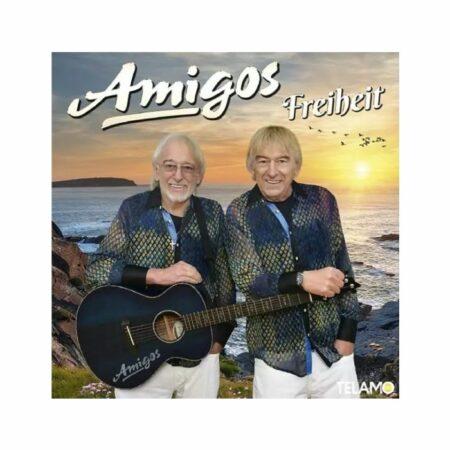 amigos-freiheit-cd rosita